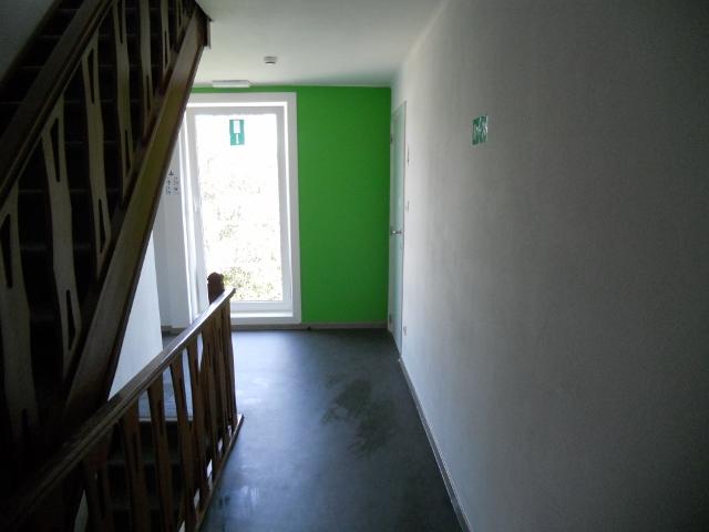 sub-property